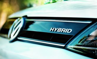 hybridcars-flyers