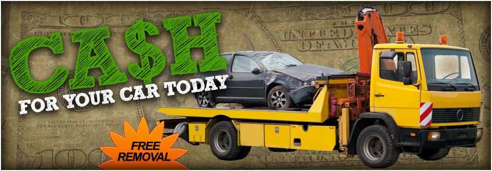 junk-car-removal-adelaide-flyer