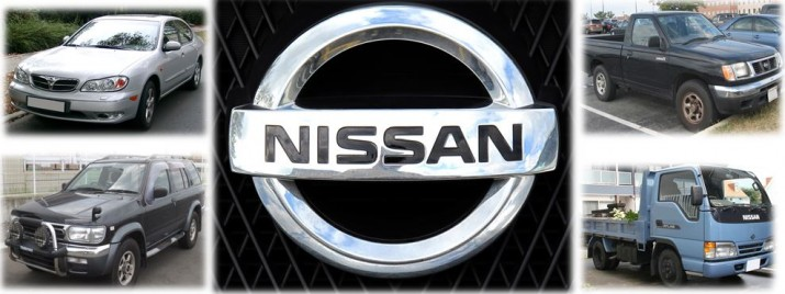 Nissan-Disposal-Recycling-Adelaide-SA-flyer