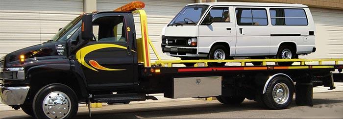 van-removal-Adelaide-flyer